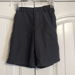 🌻 3 for $20 c9 by Champion shorts